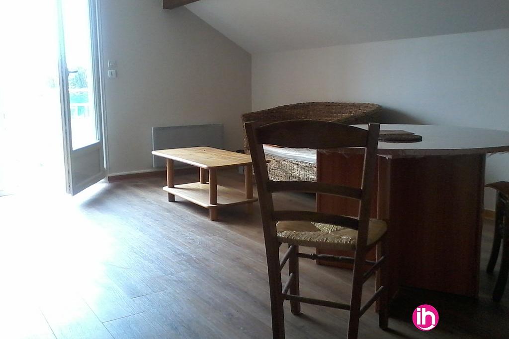 Location appartement meubl pour 1 salari hettange grande - Location de meubles pour home staging ...