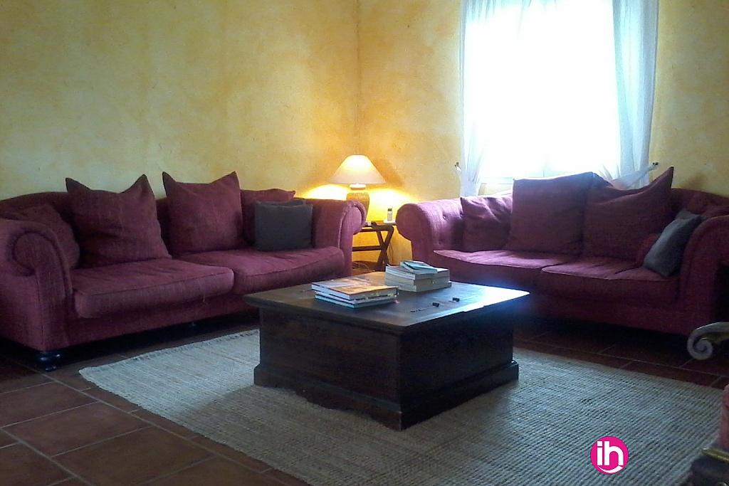 location maison meubl pour 1 4 salari s mondorff. Black Bedroom Furniture Sets. Home Design Ideas
