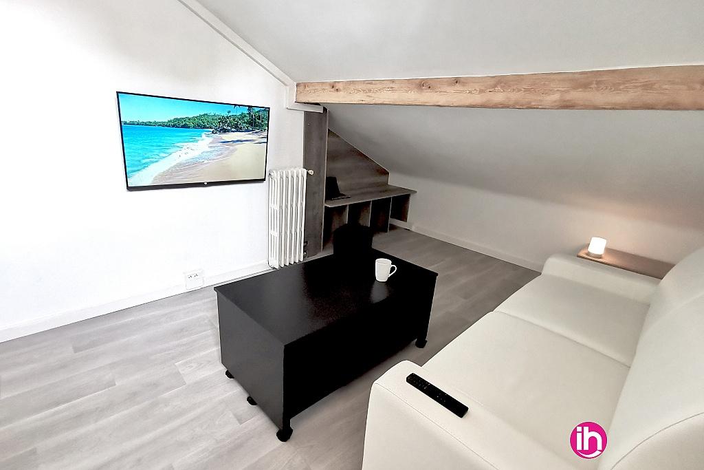 Salon TV 4K