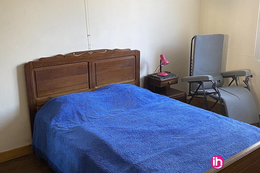 chambre 2 (140)