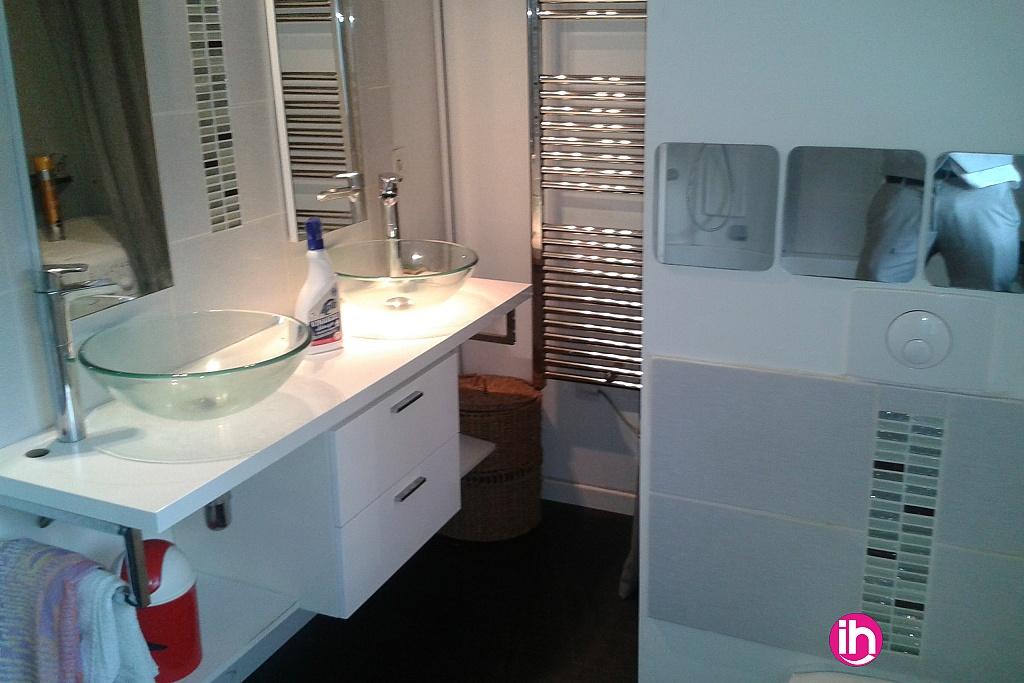 location maison meubl pour 1 4 salari s dampierre en. Black Bedroom Furniture Sets. Home Design Ideas