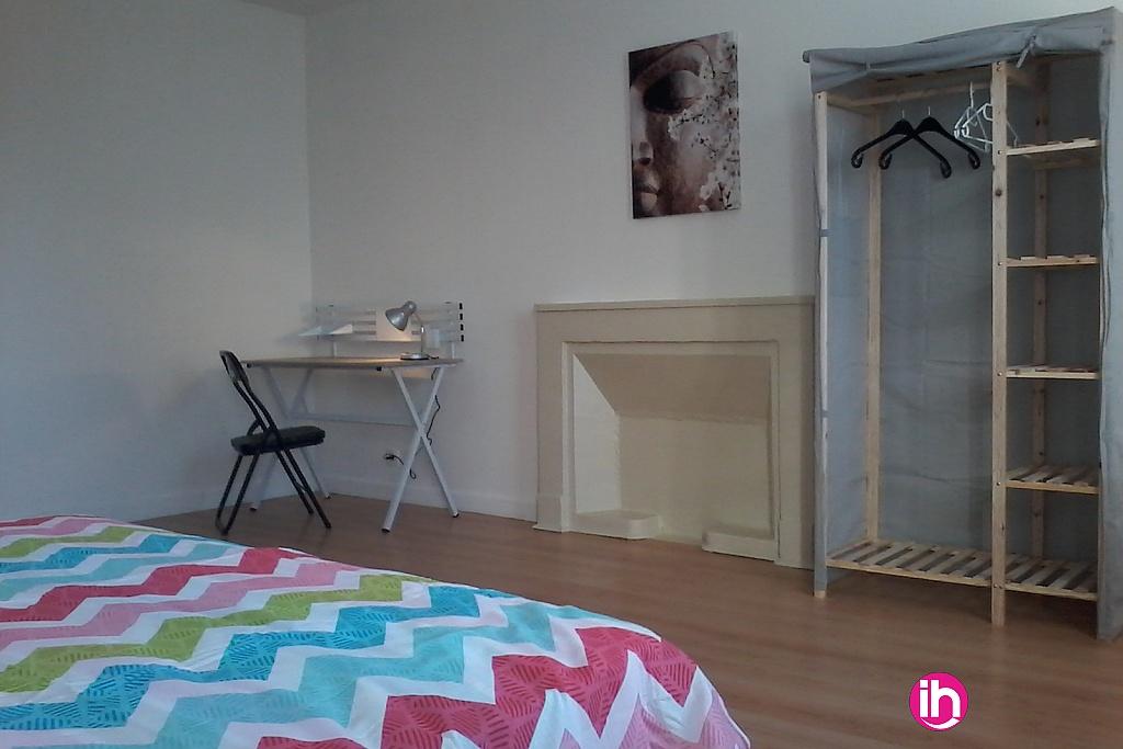 Location appartement meubl pour 1 3 salari s thionville - Louer en meuble non professionnel ...