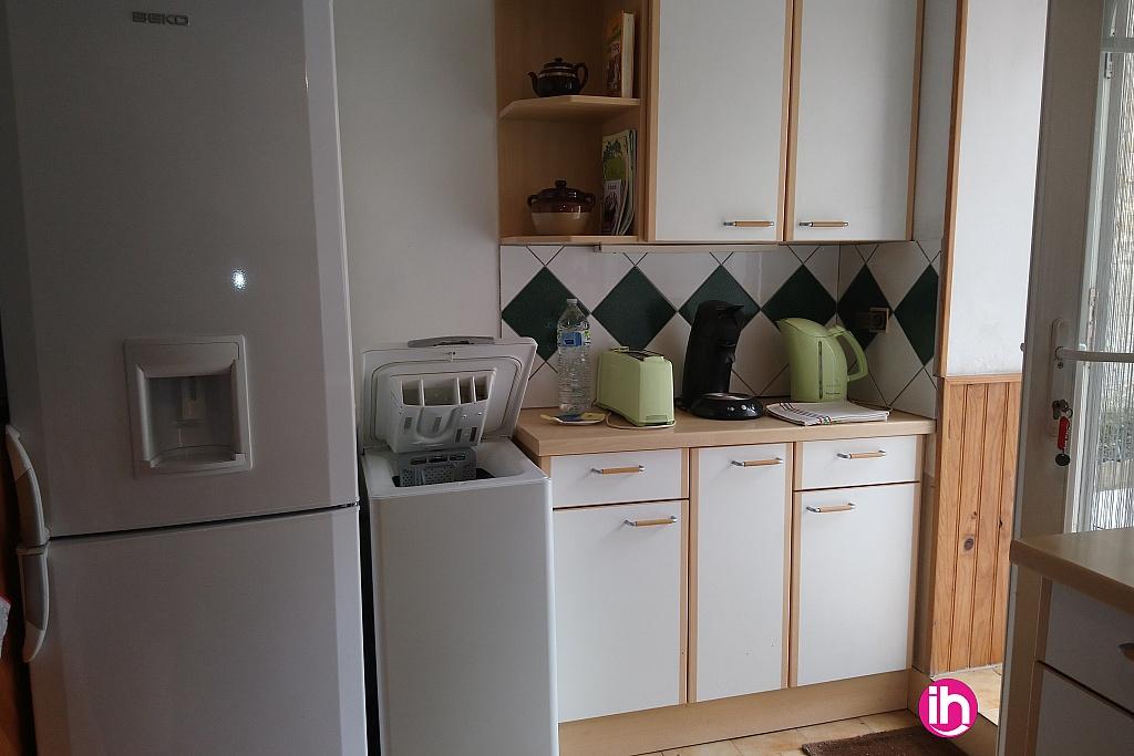 Frigo - Machihttps://www.innov-home.fr/images-meubles/vignettes/623-dsc-0611.jpgne à laver