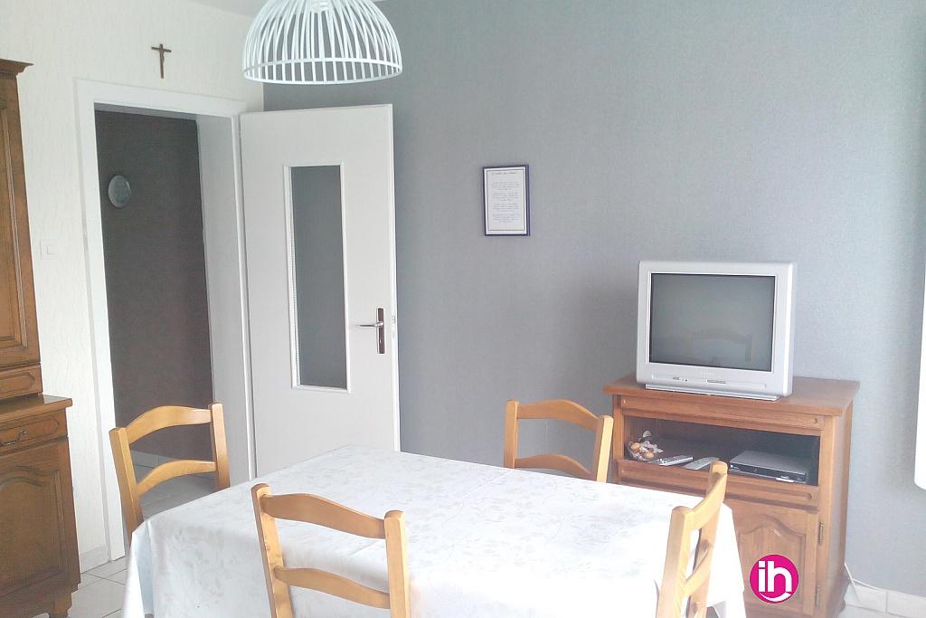 location appartement meubl pour 1 2 salari s contz. Black Bedroom Furniture Sets. Home Design Ideas