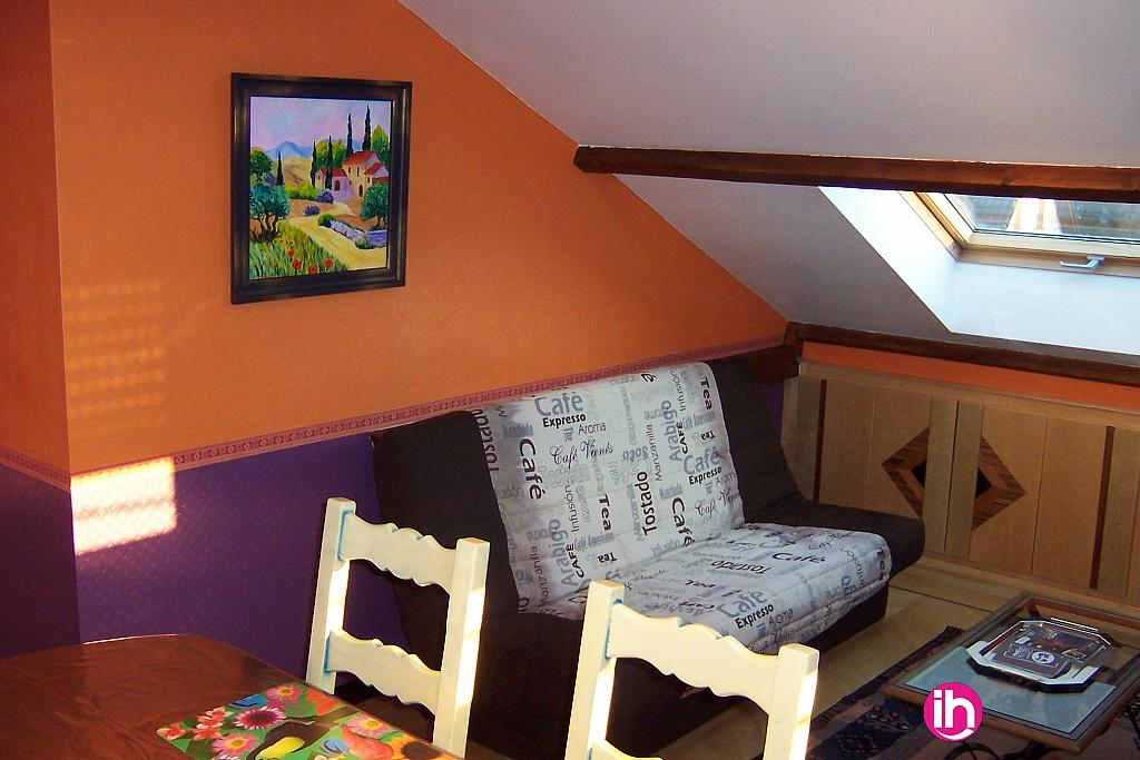 Location appartement meubl pour 1 3 salari s fameck - Louer en meuble non professionnel ...