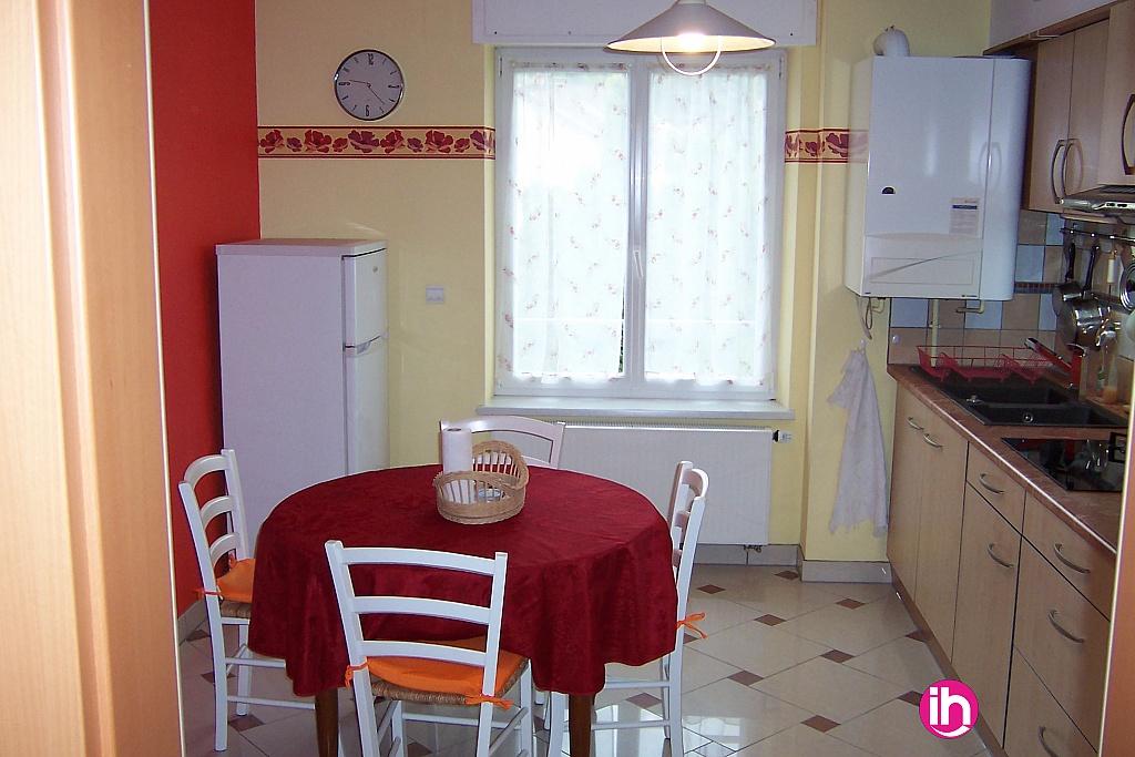 Fameck_1er-étage_Cuisine