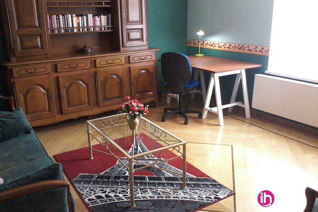 Fameck_1er-étage_salon