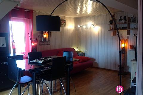 Locations de meubl s villiers adam 95 val d 39 oise - Location appartement meuble val d oise ...