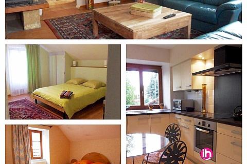 locations de meubl s diefmatten 68 haut rhin. Black Bedroom Furniture Sets. Home Design Ideas