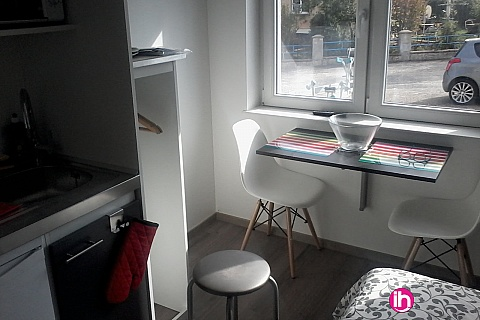 locations de meubl s yutz 57 moselle. Black Bedroom Furniture Sets. Home Design Ideas