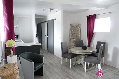 locations de meubl s nogent sur seine 10 aube. Black Bedroom Furniture Sets. Home Design Ideas