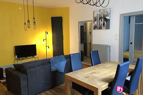 locations de meubl s montauban 82 tarn et garonne. Black Bedroom Furniture Sets. Home Design Ideas
