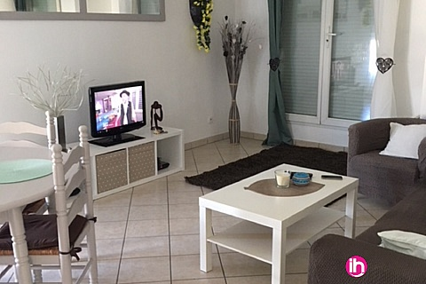 Location de meublé : SENART CORBEIL ESSONNES appartement 2/3 pièces