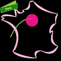 Cliquez ici pour voir tous les biens de l'Ile de France'