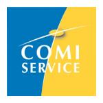 devenez INNOV-HÔTE et louez à des salariés de comi-service