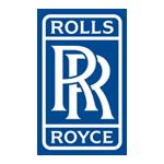 devenez INNOV-HÔTE et louez à des salariés de rolls-royce
