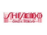 devenez INNOV-HÔTE et louez à des salariés de shiseido