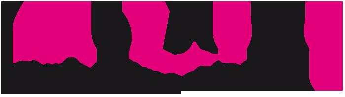 INNOV-HOME : location de meublés pour déplacements professionnels